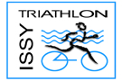 logo Issy Triathlon
